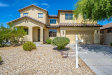 Photo of 15478 N 181st Avenue, Surprise, AZ 85388 (MLS # 6104877)