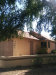 Photo of 5262 W Boston Way N, Chandler, AZ 85226 (MLS # 6104907)