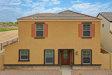 Photo of 8035 W Agora Lane, Phoenix, AZ 85043 (MLS # 6104961)