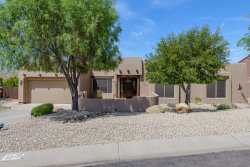 Photo of 16665 N Boxcar Drive, Fountain Hills, AZ 85268 (MLS # 6104963)