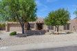 Photo of 16665 N Boxcar Drive, Fountain Hills, AZ 85268 (MLS # 6104963)