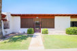 Photo of 260 S Old Litchfield Road, Unit 130, Litchfield Park, AZ 85340 (MLS # 6105076)