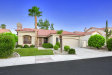 Photo of 19904 N 71st Avenue, Glendale, AZ 85308 (MLS # 6105223)