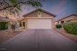 Photo of 898 E Greenlee Avenue, Apache Junction, AZ 85119 (MLS # 6105230)