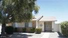 Photo of 13263 W Bolero Drive, Sun City West, AZ 85375 (MLS # 6105250)