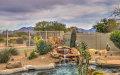 Photo of 22853 N 55th Street, Phoenix, AZ 85054 (MLS # 6105300)