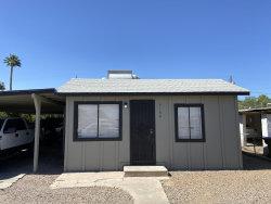 Photo of 9154 W Fillmore Street, Tolleson, AZ 85353 (MLS # 6105319)