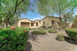 Photo of 2936 E Athena Avenue, Gilbert, AZ 85297 (MLS # 6105384)