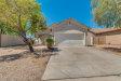 Photo of 3358 E Dennisport Avenue, Gilbert, AZ 85295 (MLS # 6105409)
