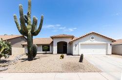 Photo of 3119 N 110th Avenue, Avondale, AZ 85392 (MLS # 6105412)