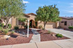 Photo of 4446 E Carob Drive, Gilbert, AZ 85298 (MLS # 6105661)