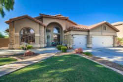 Photo of 2016 E Victor Road, Gilbert, AZ 85296 (MLS # 6105717)