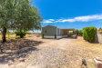 Photo of 3455 W Santan Vista Drive, Eloy, AZ 85131 (MLS # 6105782)