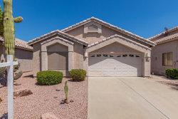 Photo of 15101 N 90th Drive, Peoria, AZ 85381 (MLS # 6105962)