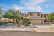 Photo of 25602 N 68th Drive, Peoria, AZ 85383 (MLS # 6105966)