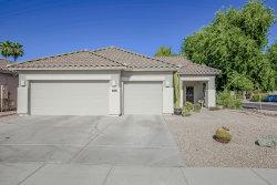 Photo of 3601 N 129th Avenue, Avondale, AZ 85392 (MLS # 6105980)