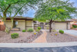 Photo of 41430 N Whistling Strait Drive, Anthem, AZ 85086 (MLS # 6106040)