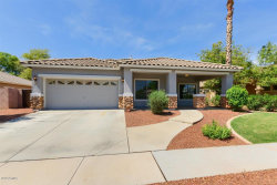 Photo of 3534 E Elgin Street, Gilbert, AZ 85295 (MLS # 6106042)