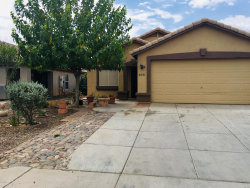 Photo of 6031 W Encinas Lane, Phoenix, AZ 85043 (MLS # 6106088)