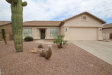 Photo of 3798 E Peach Tree Drive, Chandler, AZ 85249 (MLS # 6106149)