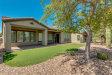 Photo of 28239 N 123rd Lane, Peoria, AZ 85383 (MLS # 6106161)