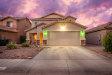 Photo of 11540 W Schleifer Drive, Youngtown, AZ 85363 (MLS # 6106271)