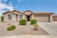 Photo of 418 E Quail Drive, Casa Grande, AZ 85122 (MLS # 6106284)