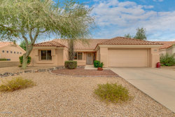 Photo of 15219 W Sky Hawk Drive, Sun City West, AZ 85375 (MLS # 6106374)
