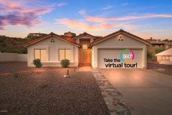 Photo of 15030 E Greene Valley Drive, Fountain Hills, AZ 85268 (MLS # 6106435)