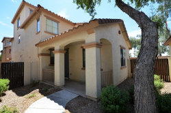 Photo of 3879 E Santa Fe Lane, Gilbert, AZ 85297 (MLS # 6106471)