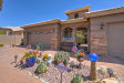 Photo of 9517 E Cherrywood Drive, Sun Lakes, AZ 85248 (MLS # 6106486)