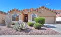 Photo of 43994 W Caven Drive, Maricopa, AZ 85138 (MLS # 6106516)