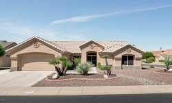 Photo of 22616 N Dusty Trail Boulevard, Sun City West, AZ 85375 (MLS # 6106778)