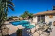 Photo of 4519 N 100th Drive, Phoenix, AZ 85037 (MLS # 6106783)
