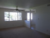 Photo of 8220 E Garfield Street, Unit M223, Scottsdale, AZ 85257 (MLS # 6106833)