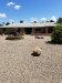 Photo of 6535 W Sweetwater Avenue, Glendale, AZ 85304 (MLS # 6106848)