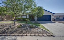 Photo of 213 W Sequoia Drive, Phoenix, AZ 85027 (MLS # 6106884)