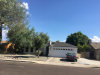 Photo of 7559 W San Juan Avenue, Glendale, AZ 85303 (MLS # 6106886)