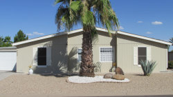 Photo of 9337 E Citrus Lane S, Sun Lakes, AZ 85248 (MLS # 6106974)
