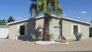 Photo of 9337 E Citrus Lane S, Sun Lakes, AZ 85248 (MLS # 6106974)