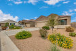 Photo of 28904 N Selenite Lane, San Tan Valley, AZ 85143 (MLS # 6107074)