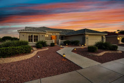 Photo of 14827 W Corral Drive, Sun City West, AZ 85375 (MLS # 6107108)