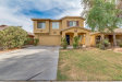 Photo of 1855 W Desert Seasons Drive, Queen Creek, AZ 85142 (MLS # 6107128)