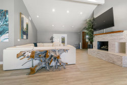 Photo of 10462 N 60th Place, Paradise Valley, AZ 85253 (MLS # 6107212)