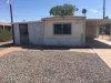Photo of 10835 W Sack Drive, Sun City, AZ 85373 (MLS # 6107225)