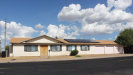 Photo of 925 S 4th Street, Avondale, AZ 85323 (MLS # 6107278)