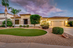 Photo of 297 E Julian Drive, Gilbert, AZ 85295 (MLS # 6107281)