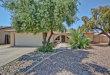 Photo of 5231 W Ironwood Drive, Glendale, AZ 85302 (MLS # 6107290)