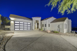 Photo of 16438 E Monaco Drive, Fountain Hills, AZ 85268 (MLS # 6107292)