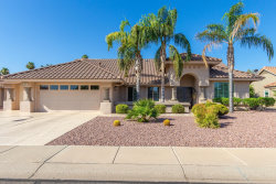 Photo of 14649 W Ravenswood Drive, Sun City West, AZ 85375 (MLS # 6107373)